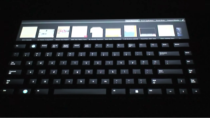 Microsoft-Adaptive-Keyboard.png