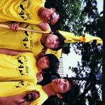 Photomyne-Pro-Album-Scanner-003.PNG