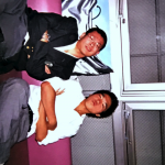 Photomyne-Pro-Album-Scanner-004.PNG