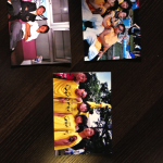 Photomyne-Pro-Album-Scanner-03.PNG