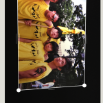 Photomyne-Pro-Album-Scanner-09.PNG