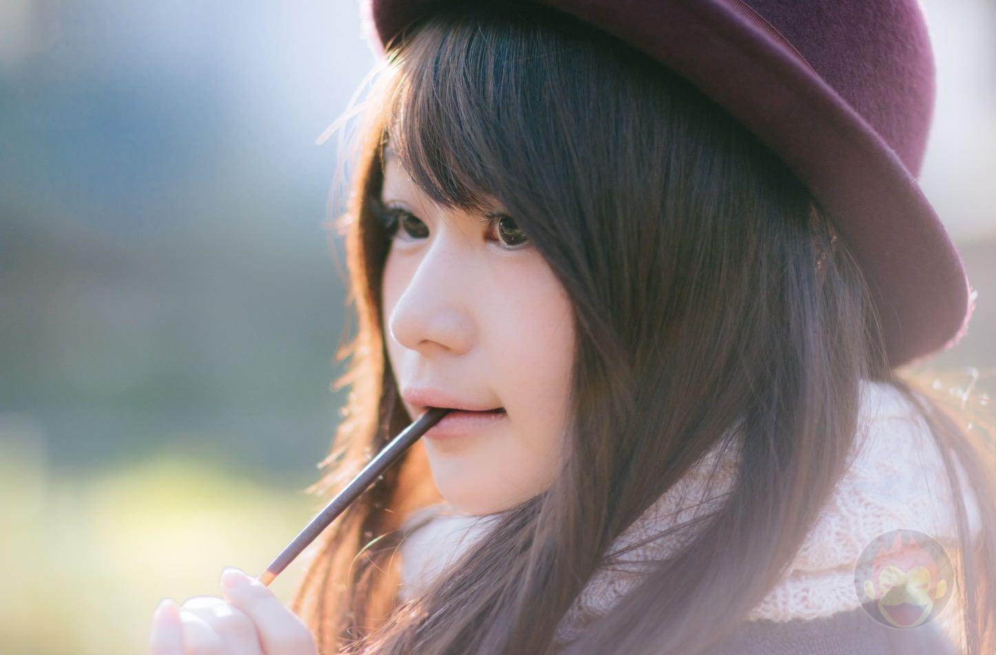 Pocky-Day-Akane-Saya-01.jpg