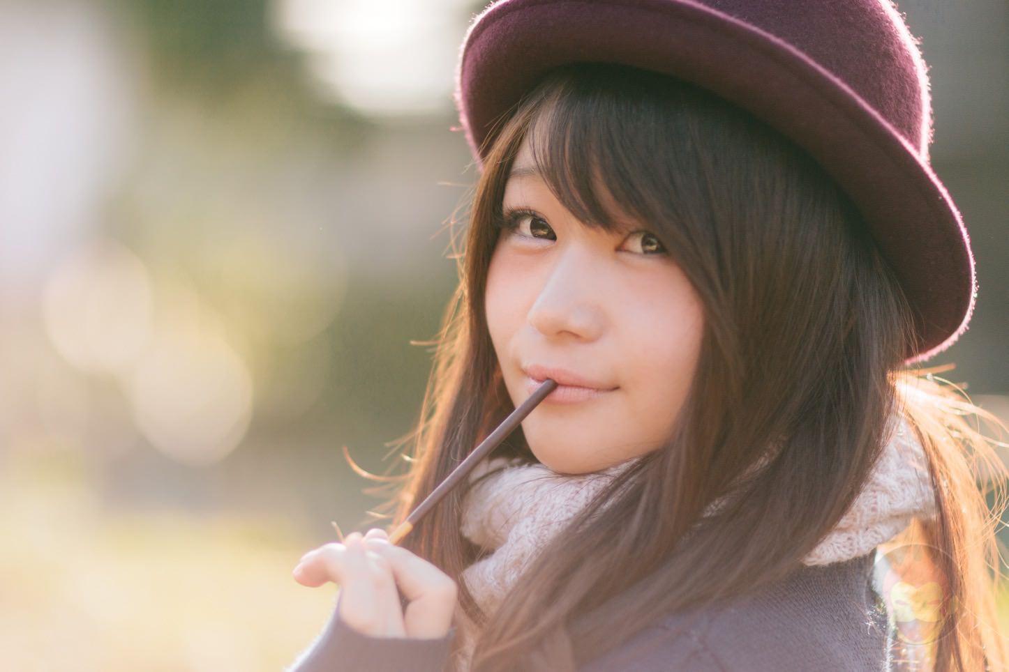 Pocky-Day-Akane-Saya-02.jpg