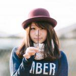 Pocky-Day-Akane-Saya-03.jpg