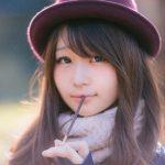 Pocky-Day-Akane-Saya-04.jpg