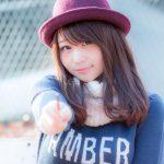 Pocky-Day-Akane-Saya-05.jpg