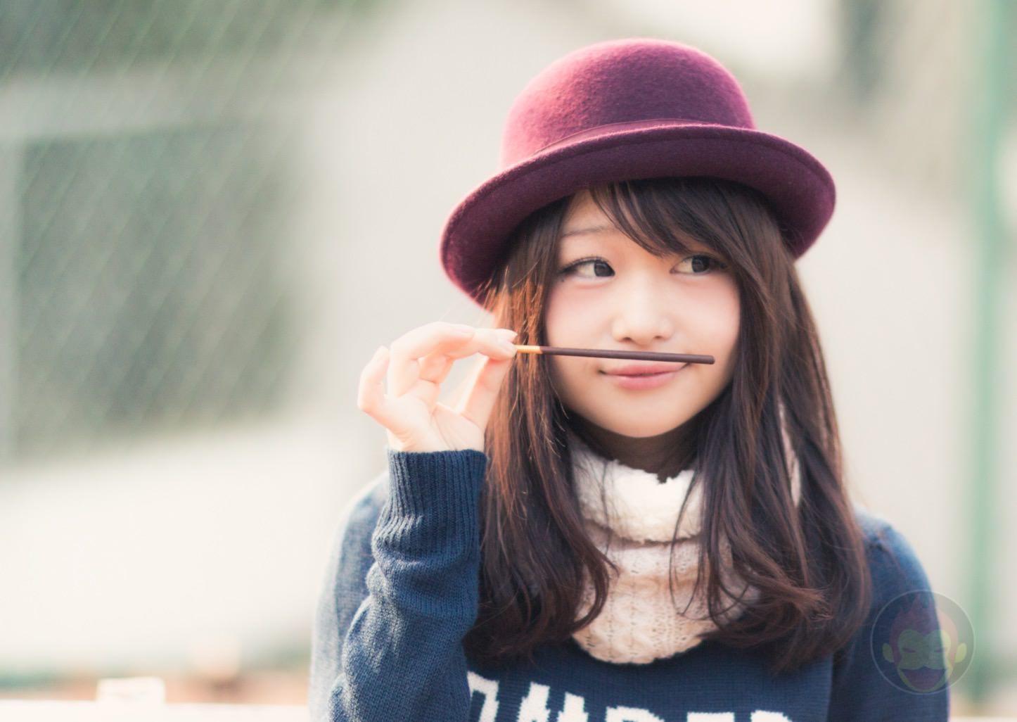 Pocky-Day-Akane-Saya-06.jpg