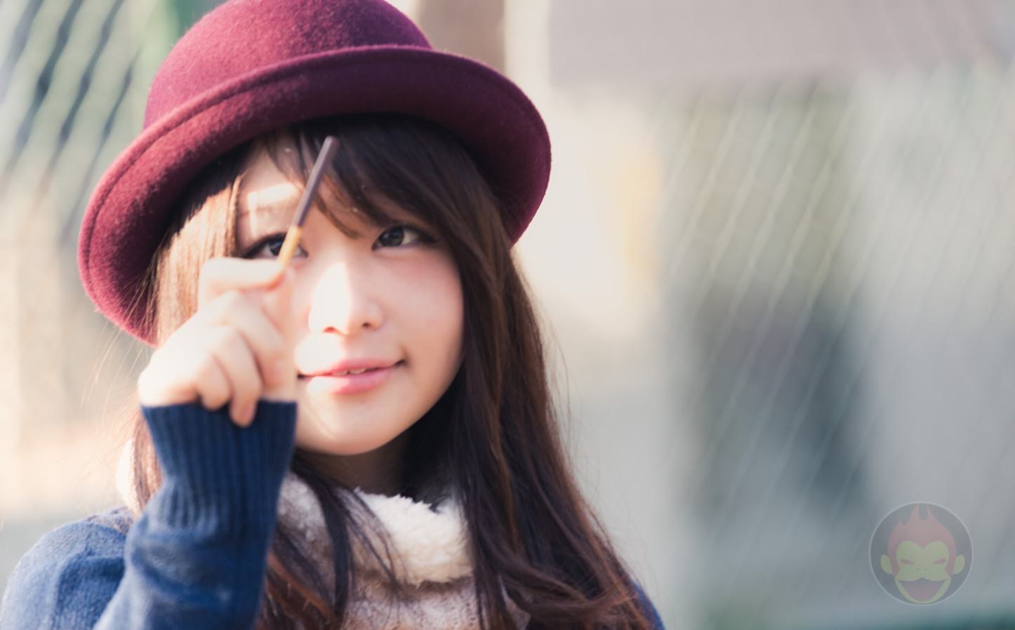 Pocky-Day-Akane-Saya-07.jpg