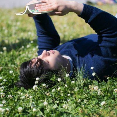 Reading-Ookawa-on-grass.jpg