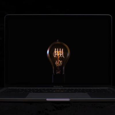 Touch-Bar-MBP-Bulbs.png