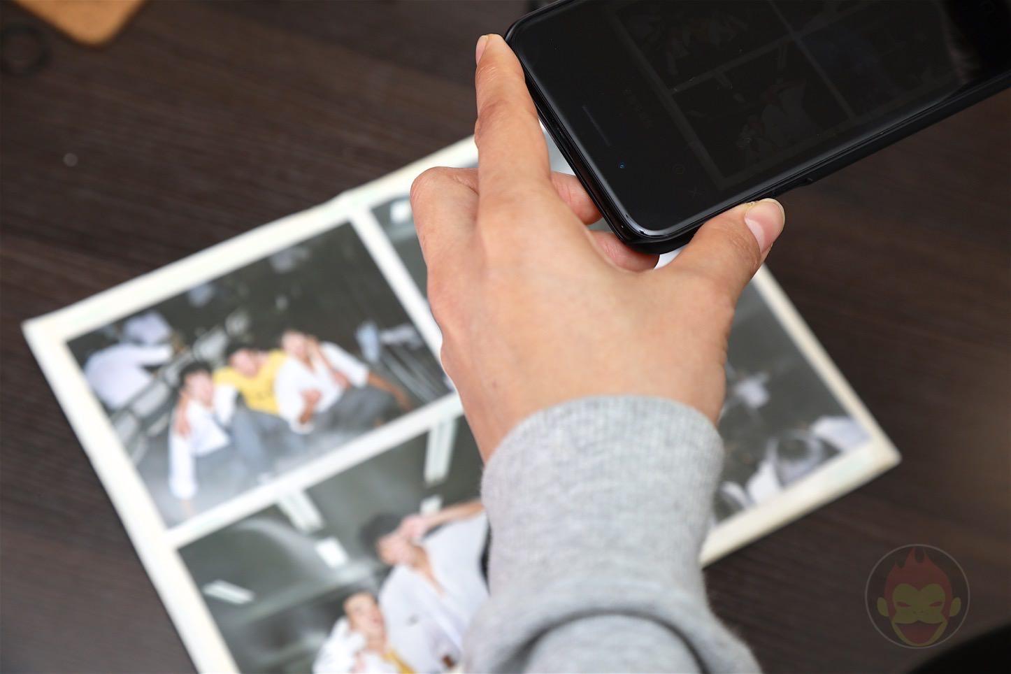 Using-Photomyne-Pro-Album-Scanner-04.jpg