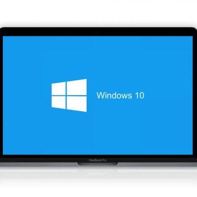 Windows-10-MacBook-Pro-Retina.jpg