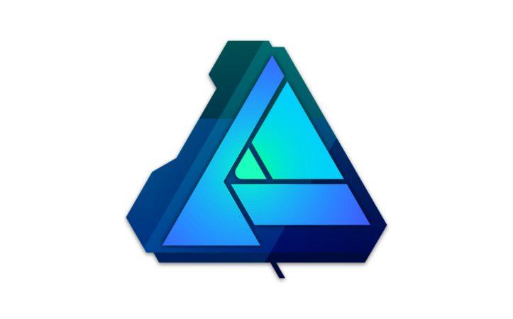 affinity-designer-logo.jpg