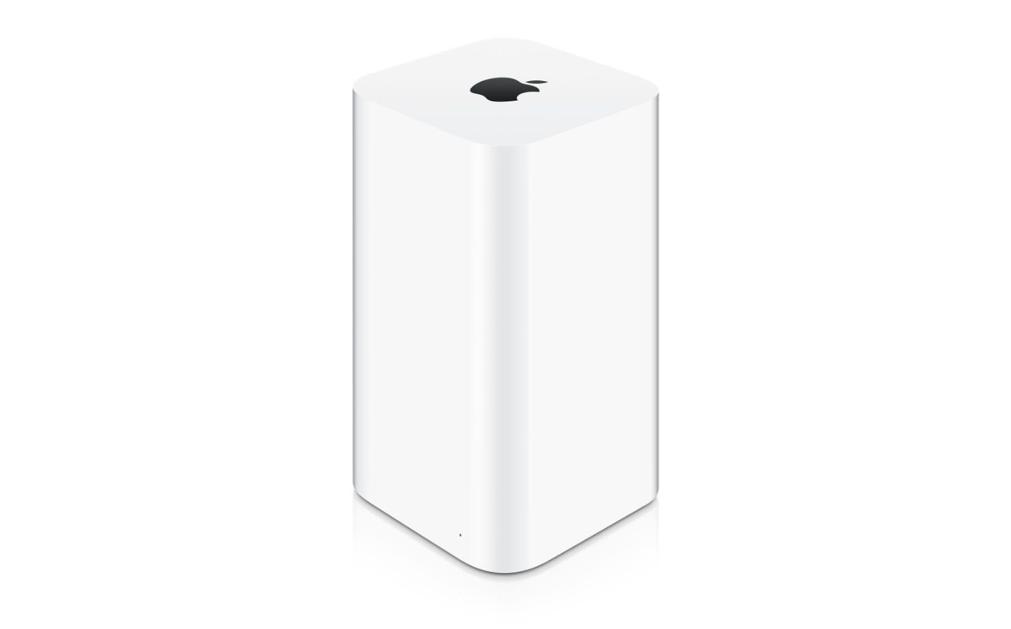 apple-time-capsule-extreme.jpg