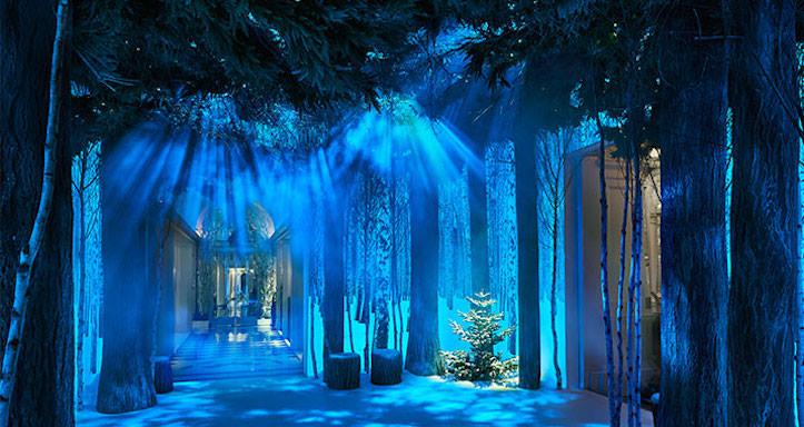 christmas_tree_2016_hero.jpg