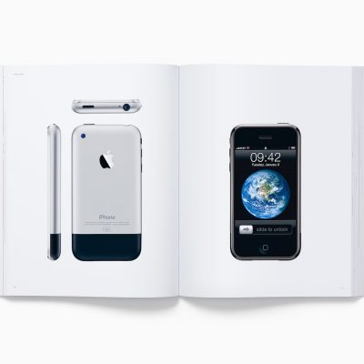 designed-by-apple-in-california-1.jpg
