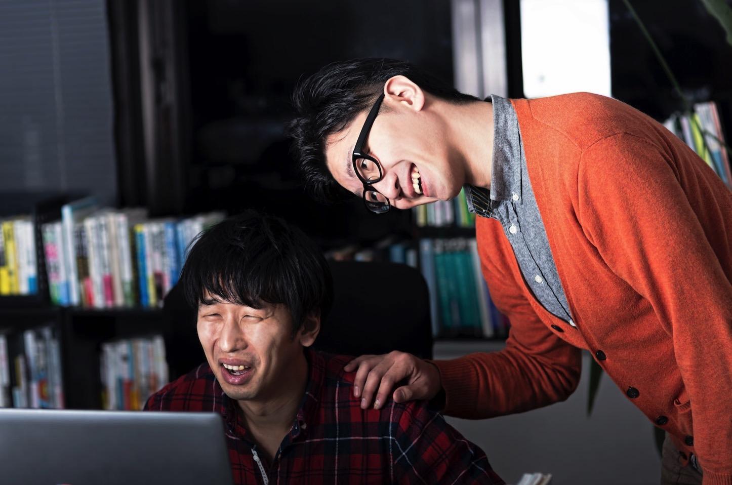 hard-working-salery-men.jpg