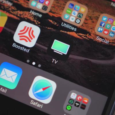 ios-10-2-beta-2-tv-app
