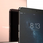 iphone-8-concept-image-1.png