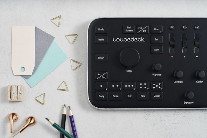 loupedeck-photography-1.jpg