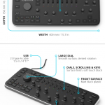 loupedeck-photography-2.png