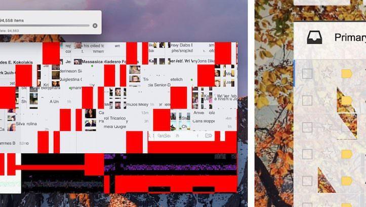 mbpr2016-glitch1.jpg