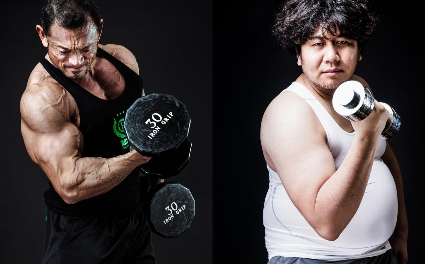 nice-body-trainers.jpg