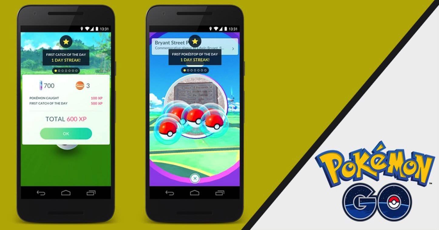 pokemon-go-app-daily-bonus.jpg