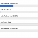 polls-for-glitchs-2.png