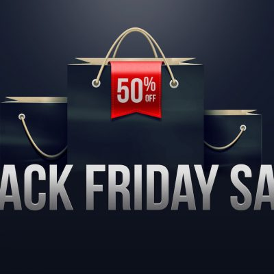 readlle-black-friday-sale.jpg