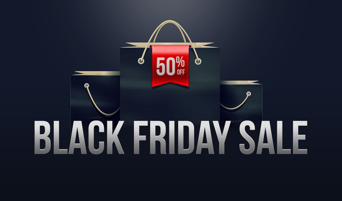 Readlle black friday sale
