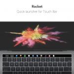 rocket-for-macbook-pro-touchbar.png