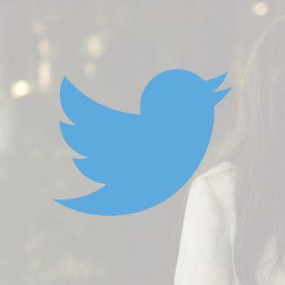 twitter-mute-feature.jpg