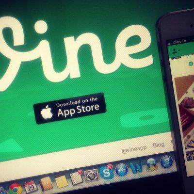 vine-web-and-phone.jpg