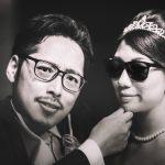 yusei-wedding-01.jpg