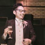 yusei-wedding-03.jpg