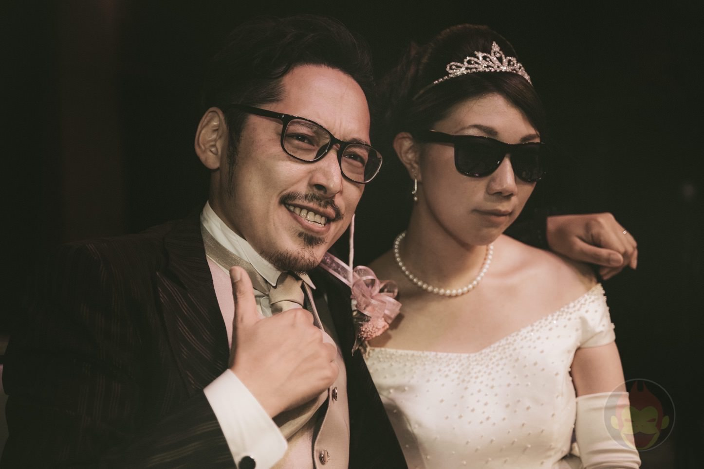 yusei-wedding-04.jpg