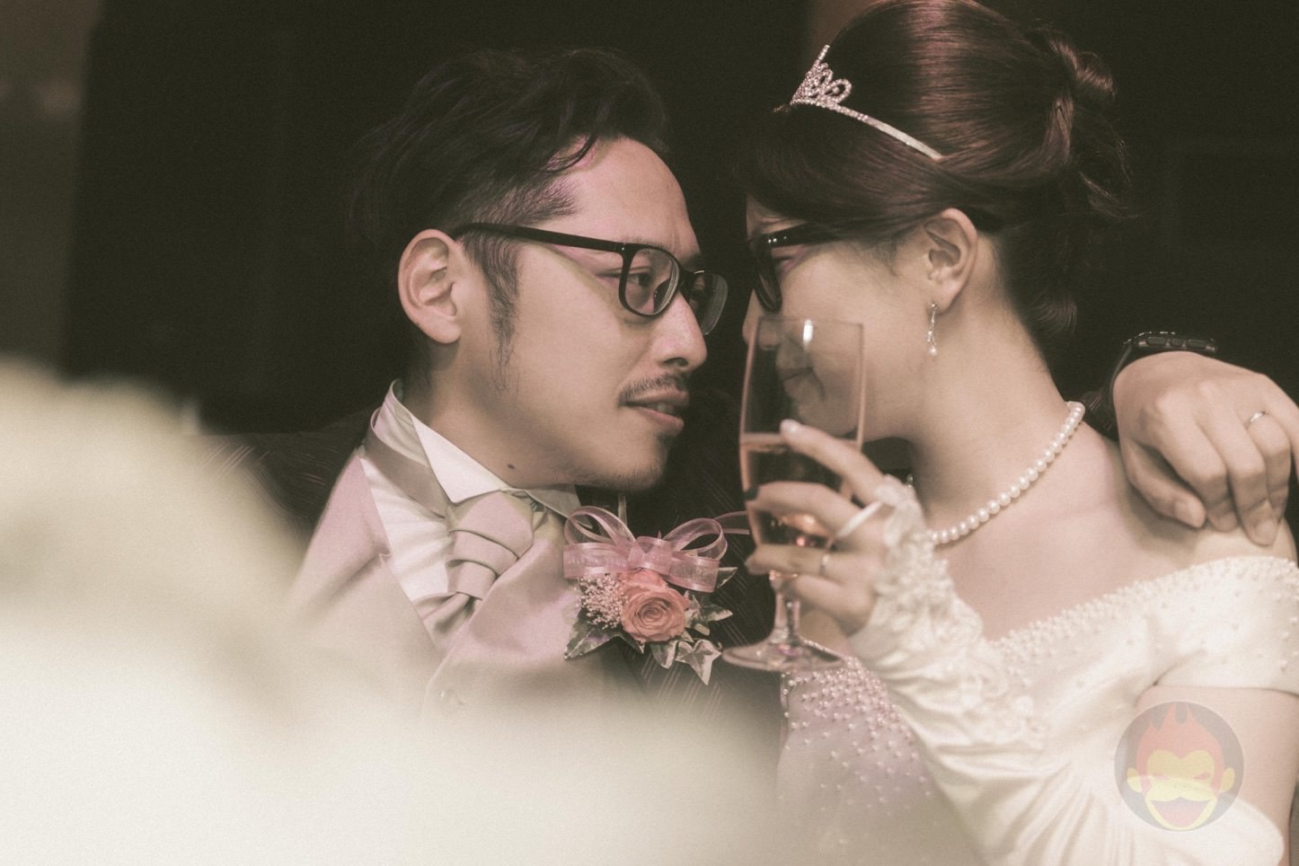 yusei-wedding-05.jpg
