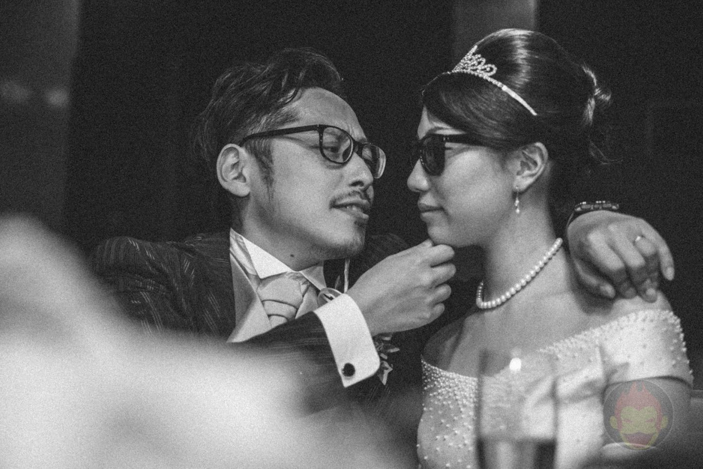 yusei-wedding-06.jpg