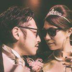 yusei-wedding-07.jpg