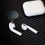 Apple-AirPods-Wireless-Earphones-12.jpg