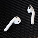 Apple-AirPods-Wireless-Earphones-16.jpg