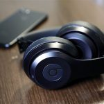 Beats-Solo3-Wireless-Headphones-04.jpg