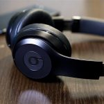 Beats-Solo3-Wireless-Headphones-05.jpg