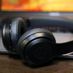 Beats-Solo3-Wireless-Headphones-09.jpg
