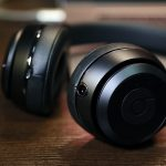 Beats-Solo3-Wireless-Headphones-16.jpg