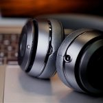 Beats-Solo3-Wireless-Headphones-19.jpg