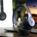 Beats-Solo3-Wireless-Headphones-23.jpg