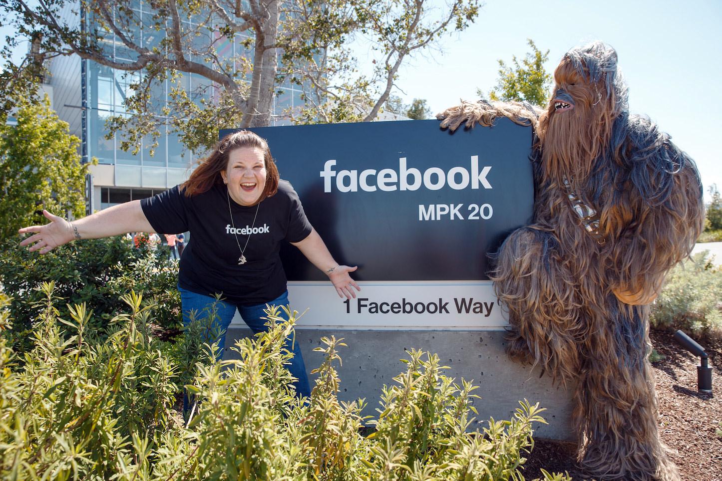 Facebook Visit 2  Credit Facebook  Christophe Wu