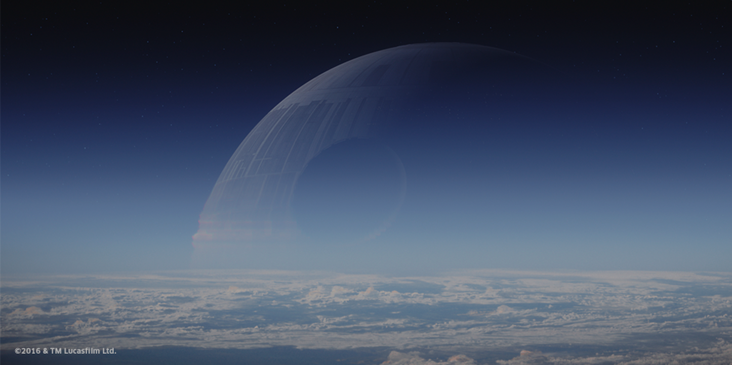 HQ rogue one extra headers blog 960x480 r1v6